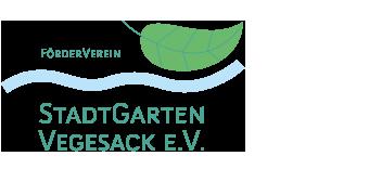 stadtgarten-vegesack.de